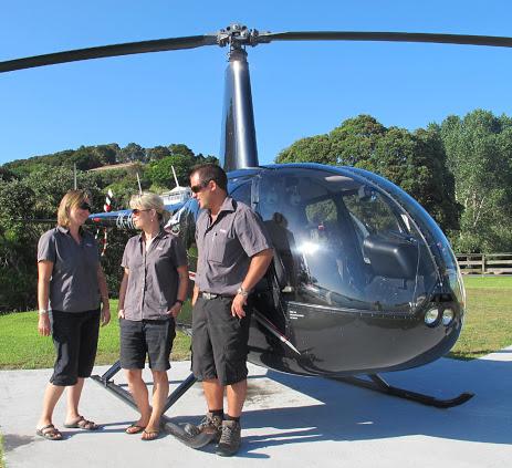 bay-of-islands-scenic-flights-tours.jpeg