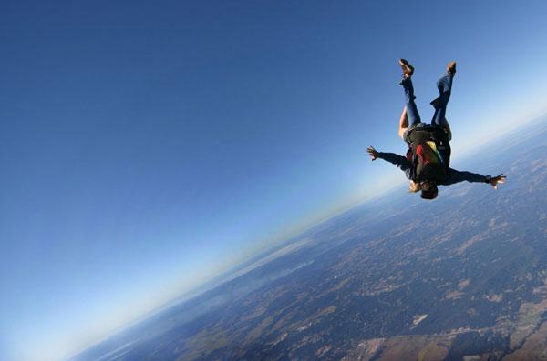 skydiving-booking-software-1.jpg