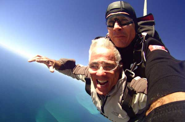 skydiving-booking-software.jpg