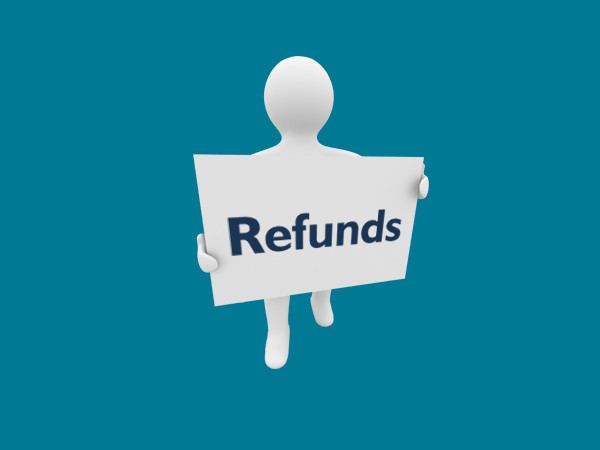 Handling and Reducing Credit Card Refunds for Tour Operators